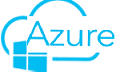azure online training - Azure Training